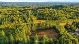 0 Beaver Creek Drive - Photo 1