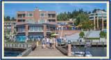 6211 Lake Washington Boulevard - Photo 9