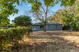 413 3rd Ave - Photo 4