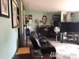 22661 Rhodes Rd - Photo 3