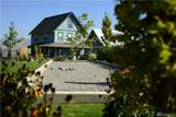 1426 Bighorn Wy - Photo 6