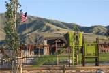 1426 Bighorn Wy - Photo 9