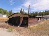 46 Klondike Road - Photo 20