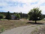 46 Klondike Road - Photo 22
