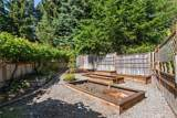 303 26th Avenue - Photo 23