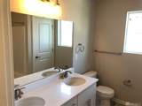 5638 13th (Lot 16) St Ct - Photo 21