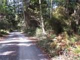 0 Shadowbrook Lane - Photo 1
