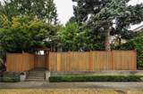 8019 14th Avenue - Photo 25