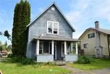 928 G Street - Photo 1