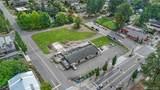 15801 1st Ave - Photo 2