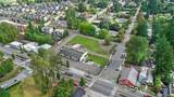 15801 1st Ave - Photo 8