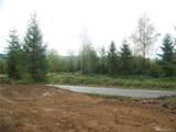 0 Seroshek Lane - Photo 10