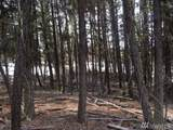 123 Rocky Canyon Rd - Photo 5