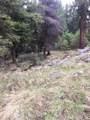 123 Rocky Canyon Rd - Photo 16