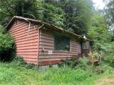 3601 Leland Valley Rd - Photo 4