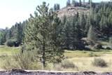 25676 Pine Cone Court - Photo 2