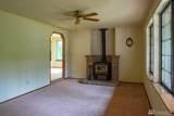 5721 Woodland Ct - Photo 5