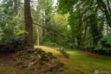 5721 Woodland Ct - Photo 19