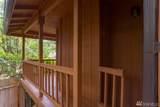 5721 Woodland Ct - Photo 23