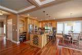 13202 82nd Av Ct - Photo 11
