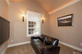 13202 82nd Av Ct - Photo 15