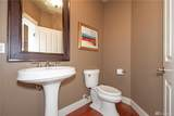 13202 82nd Av Ct - Photo 16