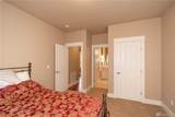 13202 82nd Av Ct - Photo 17