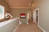 13202 82nd Av Ct - Photo 20
