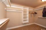 13202 82nd Av Ct - Photo 25
