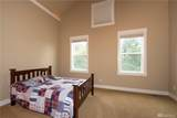 13202 82nd Av Ct - Photo 26