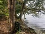 9-xx Bay St - Photo 9