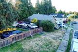 103 Logan Ave - Photo 6