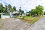 8333 Riverview Rd - Photo 2