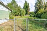 8333 Riverview Rd - Photo 21