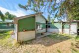 8333 Riverview Rd - Photo 22