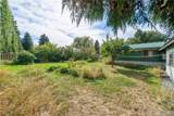 8333 Riverview Rd - Photo 23