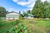 8333 Riverview Rd - Photo 24