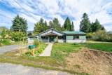8333 Riverview Rd - Photo 25