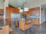 3530 2nd Ave - Photo 4
