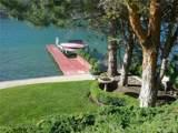 32656 Lake Shore Dr - Photo 5