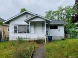 7637 46th Ave - Photo 1