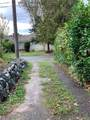 7637 46th Ave - Photo 4
