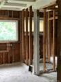 7637 46th Ave - Photo 12