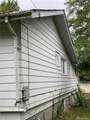 7637 46th Ave - Photo 17