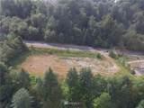 0 West Valley Highway - Photo 1
