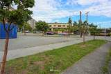 5401 17th Avenue - Photo 8