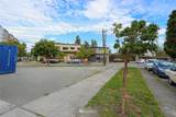 5401 17th Avenue - Photo 9
