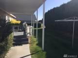 7171 Lacona St - Photo 4