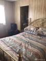 7171 Lacona St - Photo 10