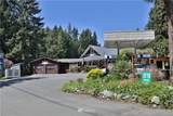7695 Cultus Bay Road - Photo 1